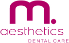 m.aesthetics Dental Care